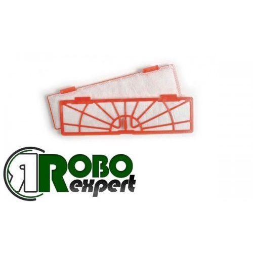 Zamiennik Filtr standard - neato botvac - roboexpert warszawa 790 634 007