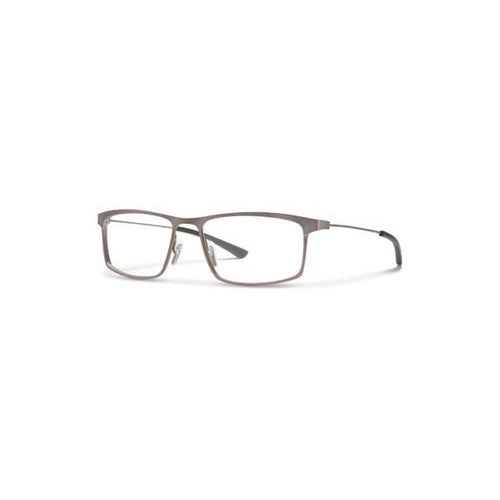 Okulary Korekcyjne Smith GUILD54 FRE