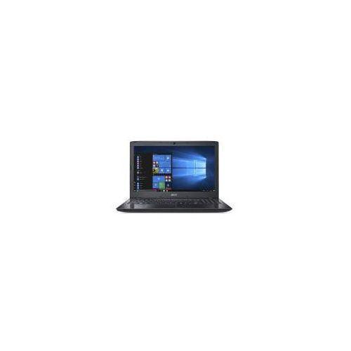 Acer TravelMate NX.VEVEP.002