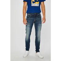 s. Oliver - Jeansy Stick, jeans