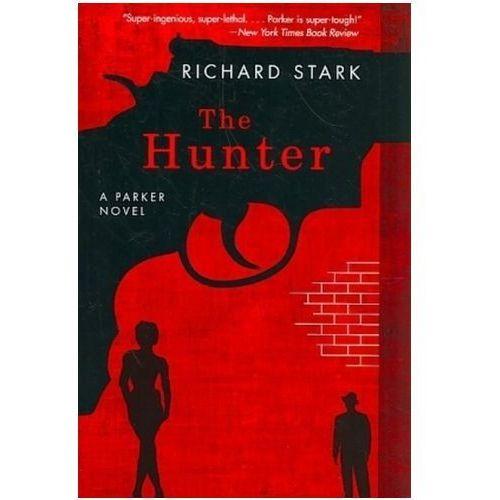 Richard Stark - Hunter (9780226770994)