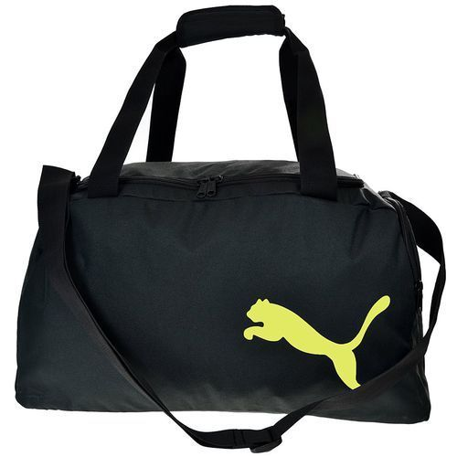 Puma Torba team medium bag / 72804 04