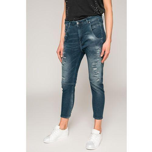 - jeansy fayza-ne, Diesel