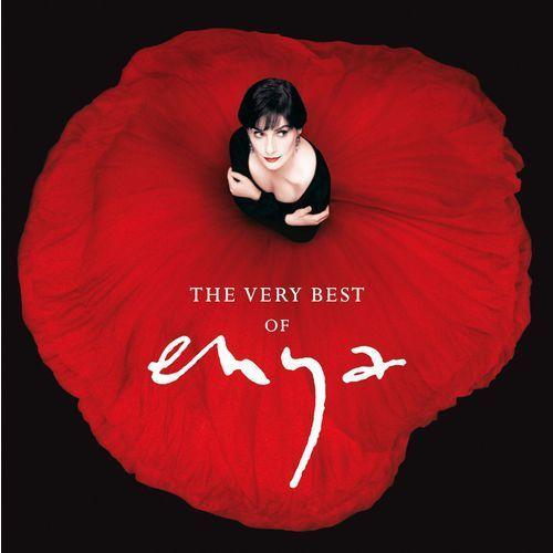 Enya - the very best of enya, marki Warner music