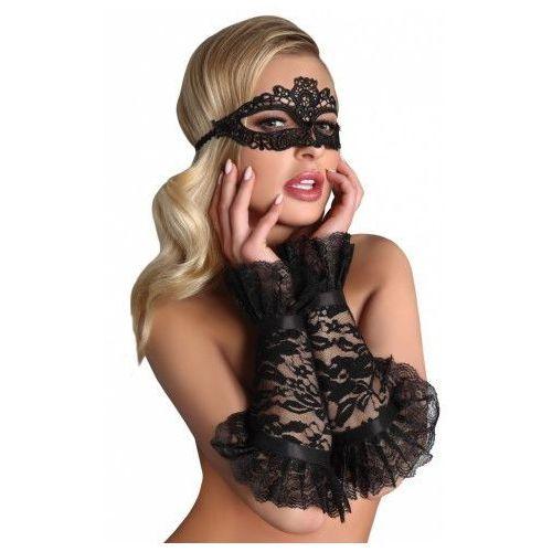 Obsessive Maska karnawałowa model 5