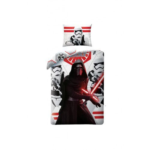 Pościel Star Wars 140x200 cm 1Y33EP