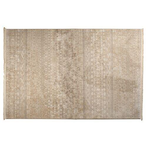 Dutchbone dywan shisha 200x295 leśny 6000021