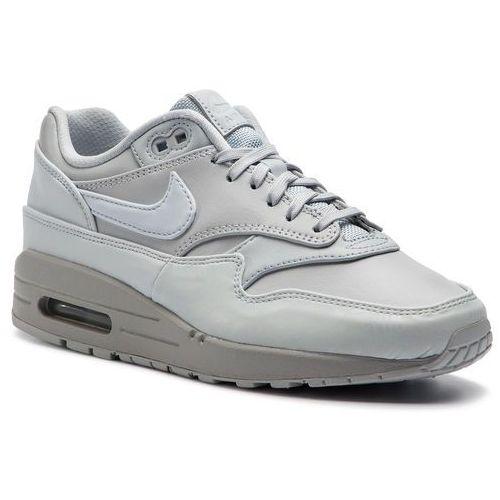 Buty damskie Producent: Nike, ceny, opinie, sklepy (str. 1