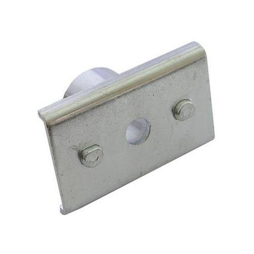Piasta noża kosiarki (5904941602277)