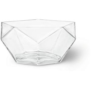Miska szklana Penta, 26 cm - Rosendahl