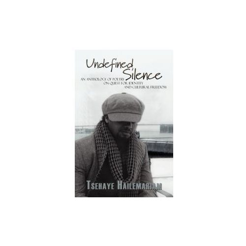 Undefined Silence (9781908128386) - OKAZJE