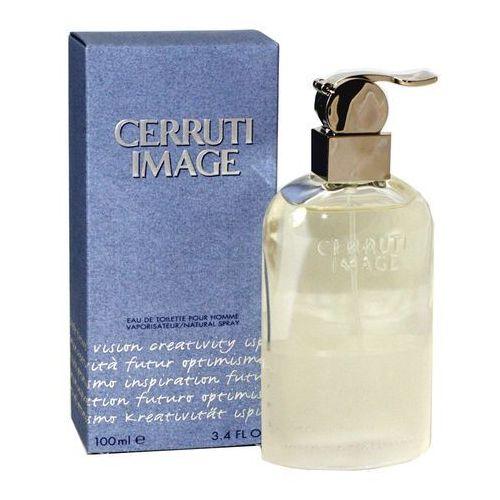 Cerruti Image Men 50ml EdT