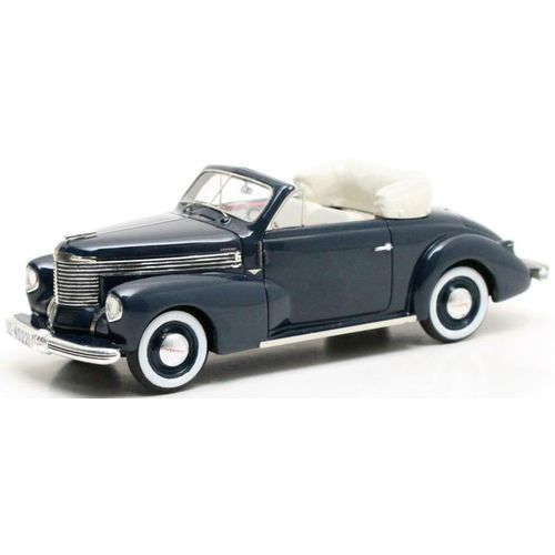 Model MATRIX MX41502-021 Opel Kapitän Hebmüller 1940 + DARMOWY TRANSPORT!