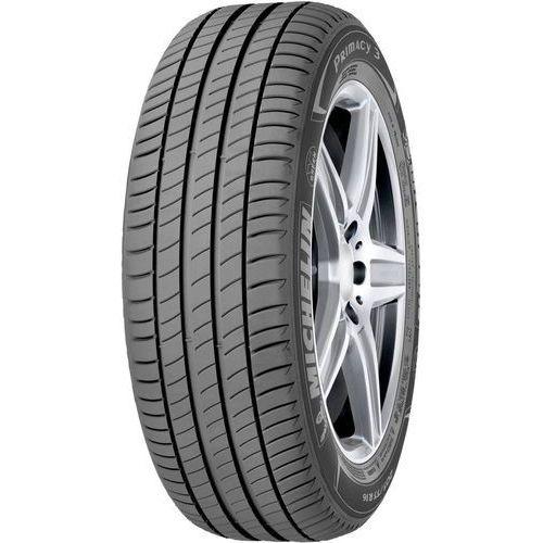 Michelin PRIMACY 3 225/45 R17 91 W