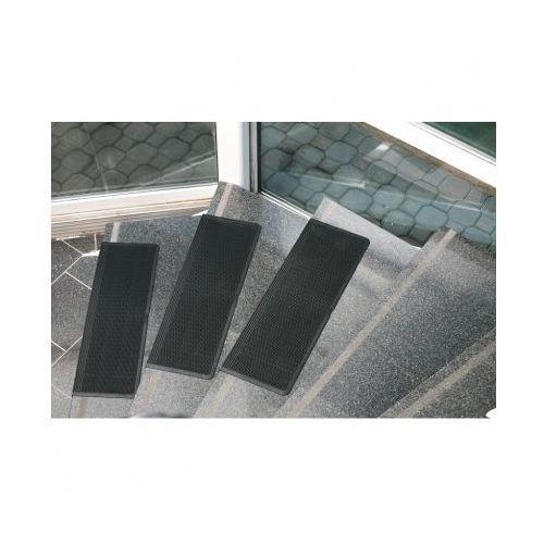 Nakładki na schody - czarne marki B2b partner