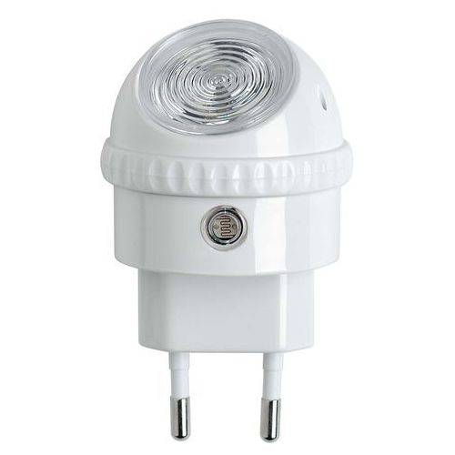 Innowacyjna lampka nocna Lunetta LED