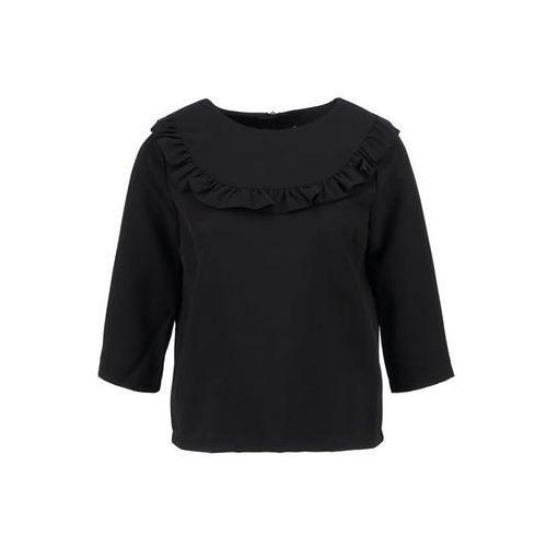 Only bluzka black