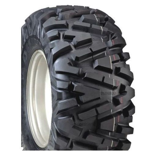 DURO DI2025 POWER GRIP 26x8R14 57N 4PR E# DUR4268-42025