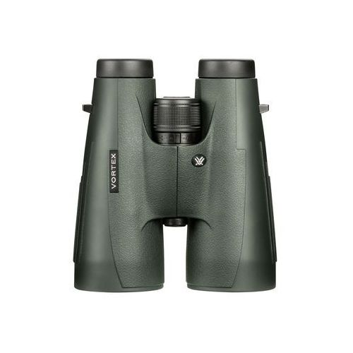 Lornetka vortex vulture hd 8x56 marki Vortex optics