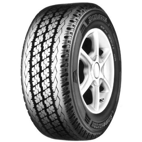 Bridgestone Duravis R630 215/75 R16 113 R