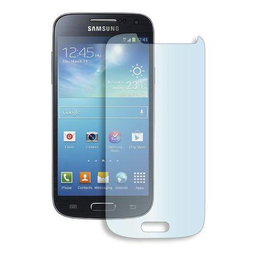 Szkło hartowane VAKOSS do Samsung S4 MINI z kategorii Szkła hartowane i folie do telefonów