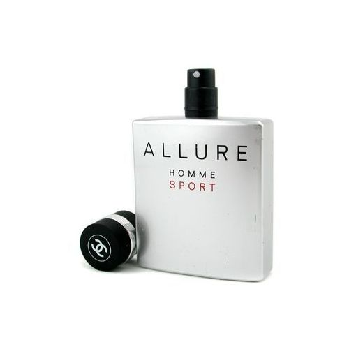 Chanel Allure Sport Men 50ml EdT