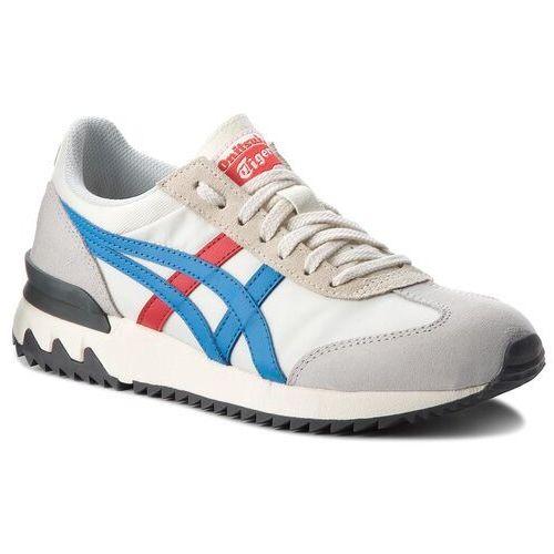 Sneakersy ASICS - ONITSUKA TIGER California 78 Ex 1183A194 Cream/Directoire Blue 100