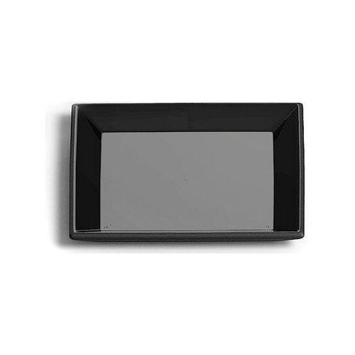 Magisso - talerz do serwowania 14 x 14 cm