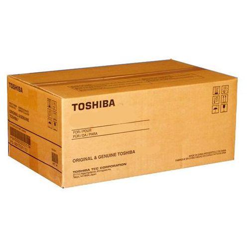 Toner t-fc28e-k black do drukarek (oryginalny) [29k] marki Toshiba