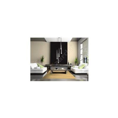 Stylo 5 chrome lampa wisząca  md1220a-5 marki Azzardo