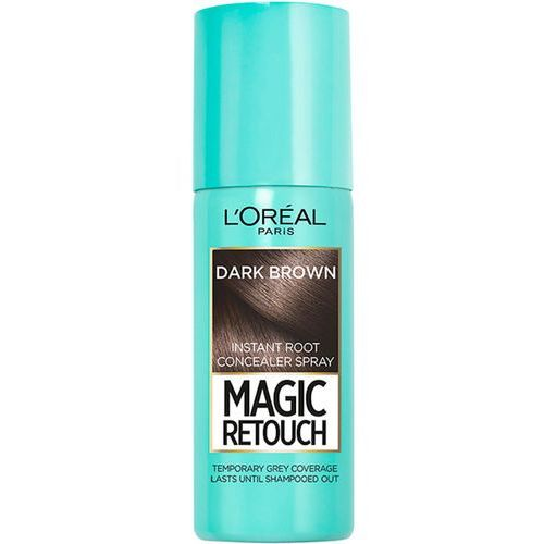 http://offers.gallery/p-19-f6-19f634ab443988f9f036ecc5224387b7500x500/loral-paris-magic-retouch-instant-root-concealer-spray-brown-75ml-produkt-z-kategorii-pozostae-kosmetyki-do-wosw.jpg