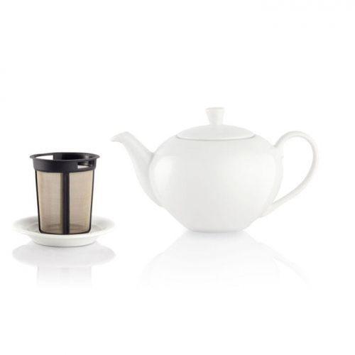 Finum tea pot system 0,45 l zaparzacz (4004060424109)