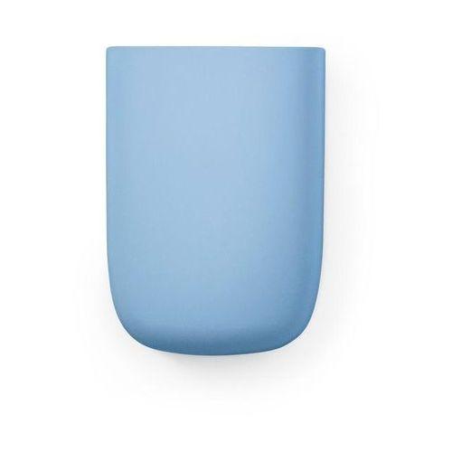 Organizer ścienny Pocket 3 błękitny (5712396005693)