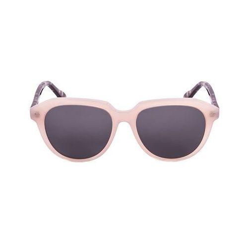 Okulary przeciwsłoneczne uniseks - mavericks-37 marki Ocean sunglasses