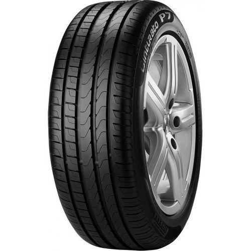 Pirelli P7 Cinturato Blue 215/55 R16 93 W