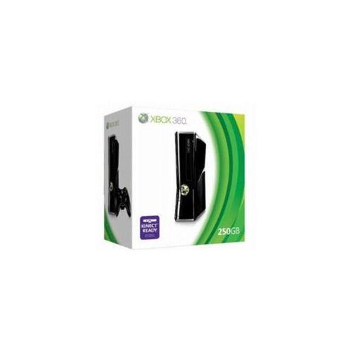 OKAZJA - Konsola Microsoft Xbox 360 4GB