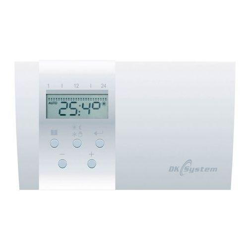 Termostat pokojowy DK Logic 100, 105001
