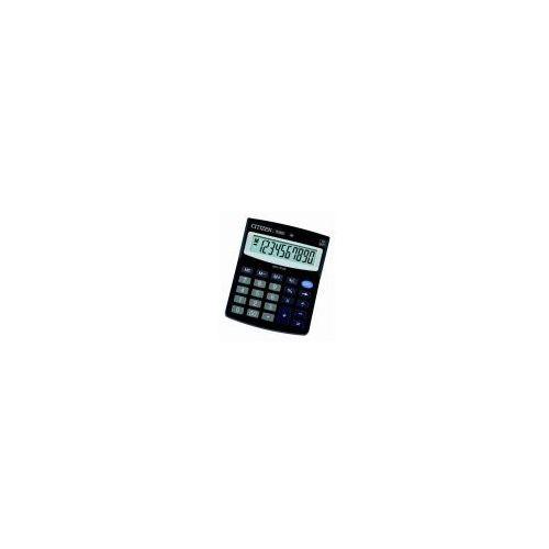 Kalkulator biurowy Citizen SDC810, kup u jednego z partnerów