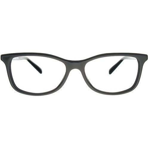 Dolce & gabbana 3222 501 okulary korekcyjne + darmowa dostawa i zwrot marki Dolce&gabbana