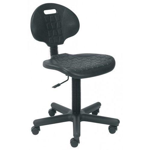 Nowy styl Krzesło specjalistyczne nargo rts ts13 - obrotowe