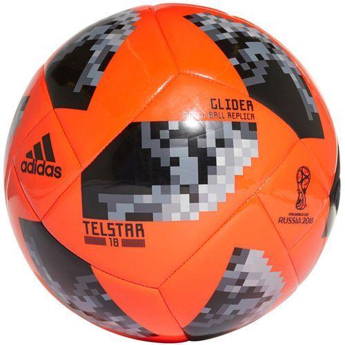 Adidas Piłka - telstar - ce8098 (5)
