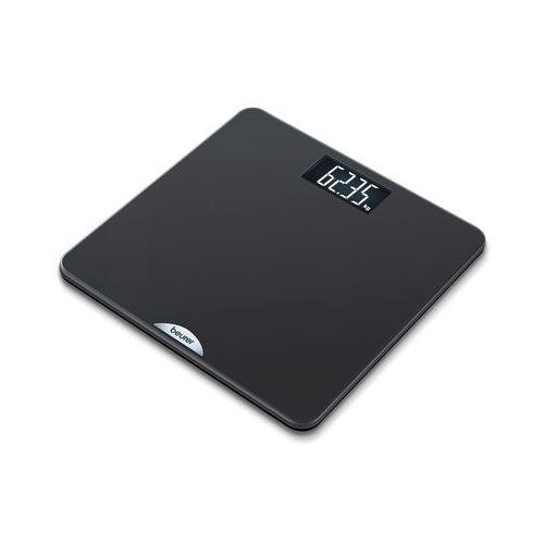 Beurer PS 240 bez pomiaru tkanki tłuszowej