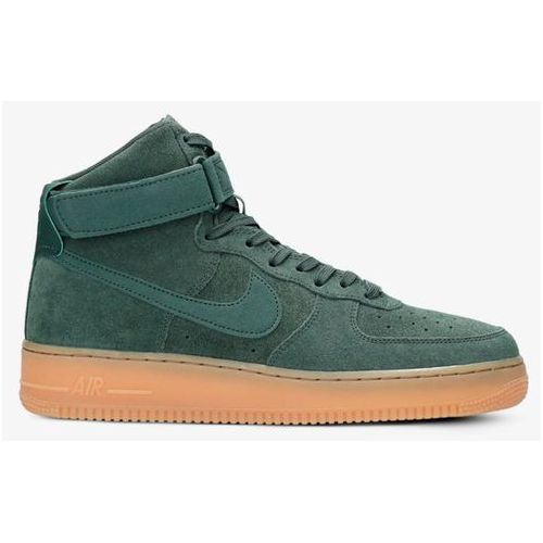 NIKE AIR FORCE 1 HIGH 07 LV8 SUEDE, AA1118300