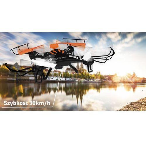 Dron x-bee drone 2.5 marki Overmax
