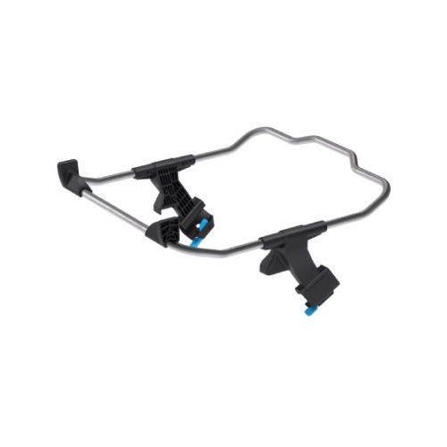 car seat adapter urban glide dla chicco® marki Thule