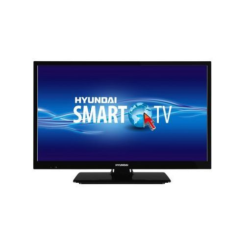 TV LED Hyundai FLR22TS200