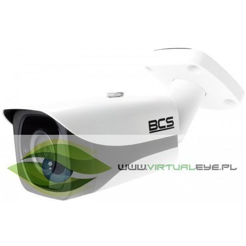 Kamera IP BCS-TIP4201AIR-III