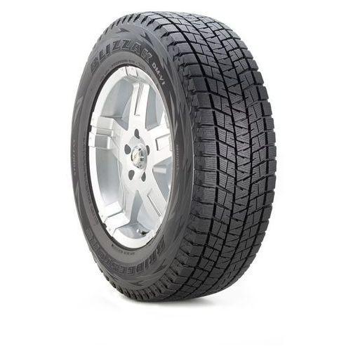 Bridgestone Blizzak DM-V1 215/60 R17 96 R