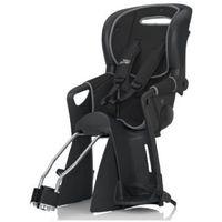 BRITAX RÖMER Fotelik rowerowy Jockey Comfort Black / Grey (4000984147377)