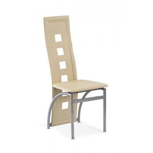 K4-M z kategorii Krzesła